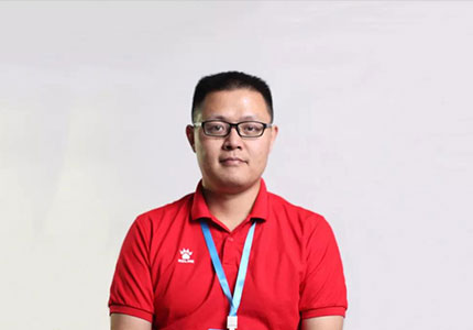 INTERVIEW | ChenGang, the founder and CEO of WeGene: The Application of whole genome sequencing is an inevitable trend of technological development